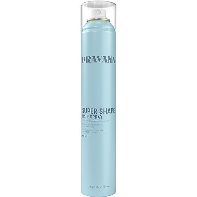 Pravana Nevo Super Shape Hairspray