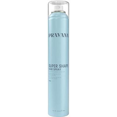 PravanaNevo Super Shape Hairspray