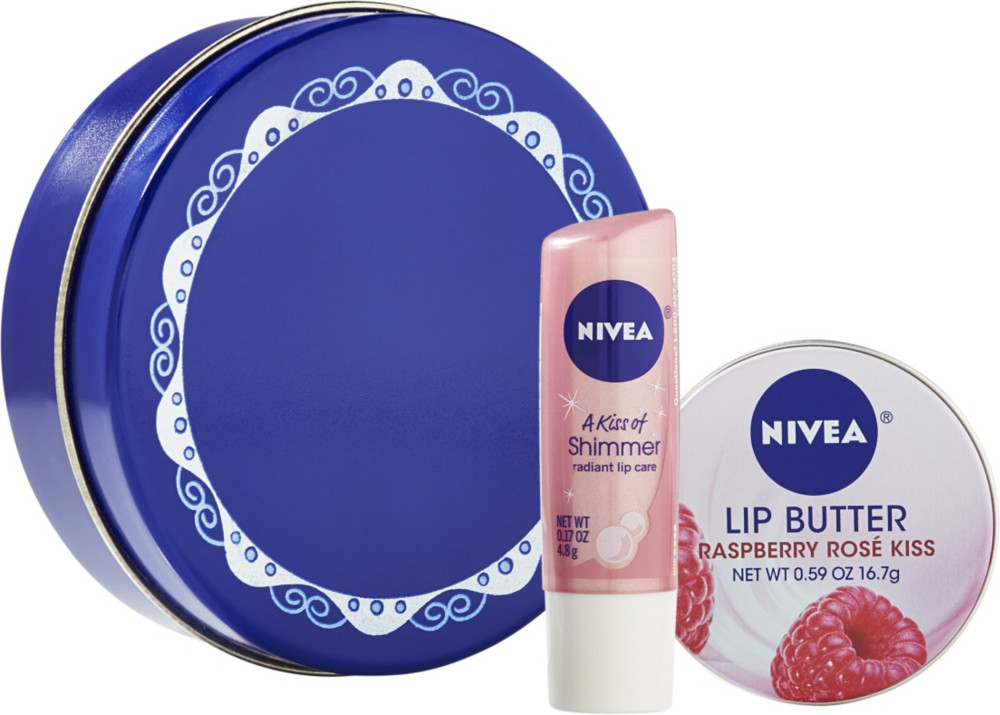 Lip Care Collection Gift Set | Ulta Beauty