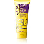Online Only Beesting Body Souffle