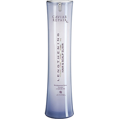 Alterna Caviar Repair Rx Lengthening Hair %26 Scalp Elixir