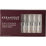KeraniqueEight Day Intensive Scalp Treatment