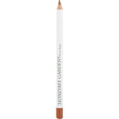 Honeybee Gardens Online Only Jojoba Color Eyeliner