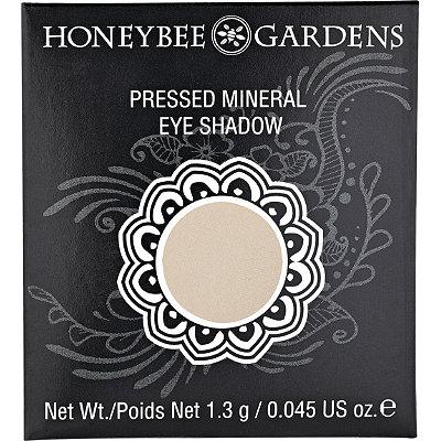 Honeybee GardensOnline Only Pressed Mineral Eyeshadow Singles