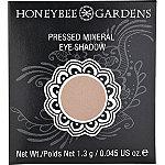 Online Only Pressed Mineral Eyeshadow Singles