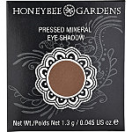Online Only Pressed Mineral Eyeshadow Singles