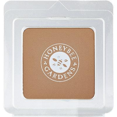 Honeybee GardensOnline Only Pressed Mineral Powder Foundation