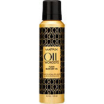 Oil Wonders Flash Blow Dry Oil