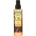 MatrixOil Wonders Egyptian Hibiscus Color Caring Oil