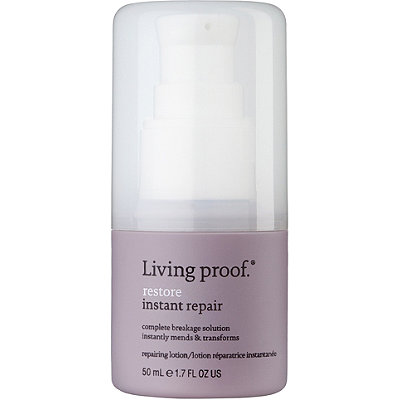 Living Proof Travel Size Restore Instant Repair