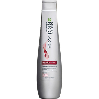 Matrix Biolage Repairinside Arginine %2B Soy Conditioner