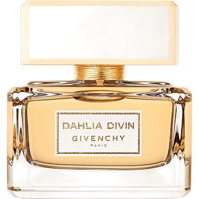 GivenchyDahlia Divin Eau de Parfum