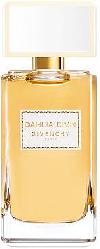 442d29ff8e Givenchy Dahlia Divin Eau de Parfum