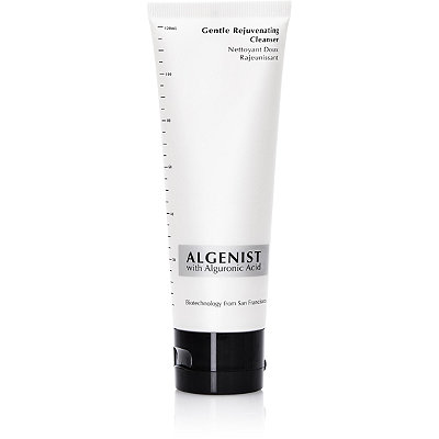 Algenist Online Only Gentle Rejuvenating Cleanser