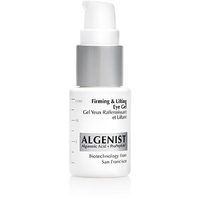 Algenist Firming & Lifting Eye Gel