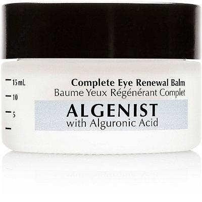 AlgenistComplete Eye Renewal Balm