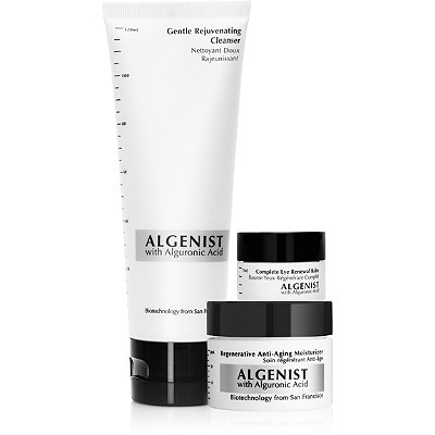 AlgenistAnti-Wrinkle Collection