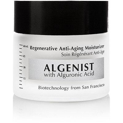 AlgenistRegenerative Anti-Aging Moisturizer