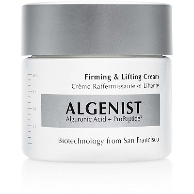 Algenist Firming %26 Lifting Cream