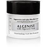 Regenerative Anti-Aging Ultra Rich Cream
