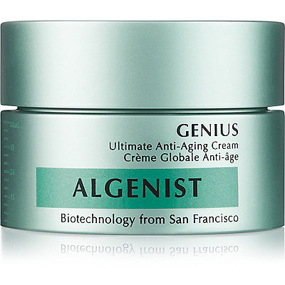 AlgenistGENIUS Ultimate Anti-Aging Cream