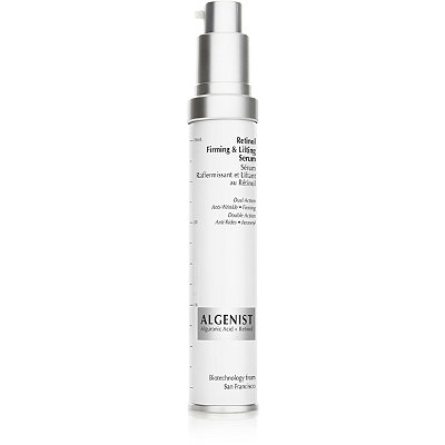 Algenist Retinol Firming %26 Lifting Serum