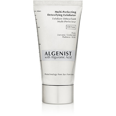 Algenist Multi Perfecting Detoxifying Exfoliator