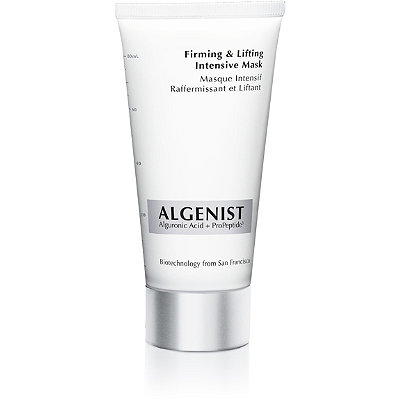 Algenist Firming %26 Lifting Intensive Mask