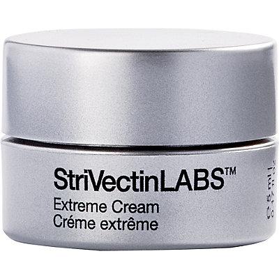 StrivectinFREE deluxe sample Extreme Cream 0.17 oz. w/any $89 StriVectin purchase