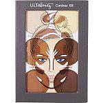 ULTA Contour Kit