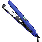 Radiant Blue Digital Titanium Flat Iron