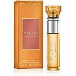 Omnia Indian Garnet Eau de Toilette