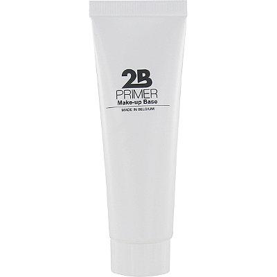 2B ColoursOnline Only Primer Make-up Base