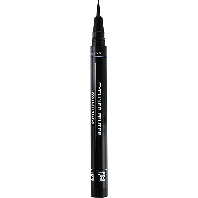 2B Colours Online Only Eye Liner Feutre Waterproof