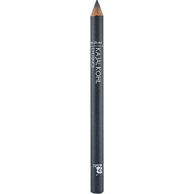 Online Only Kajal Kohl Eye Pencil
