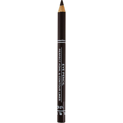 2B Colours Online Only Eye Pencil