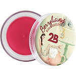 2B Colours Online Only Blush Souffle