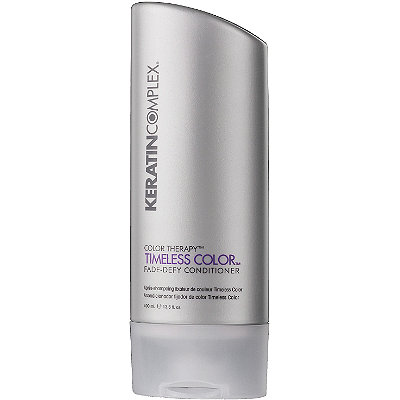 Online Only Color Complex Timeless Color Fade-Defy Conditioner