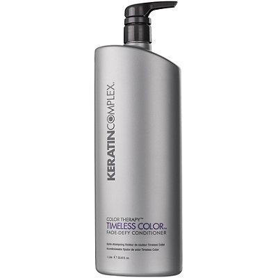Keratin Complex Online Only Color Complex Timeless Color Fade-Defy Conditioner