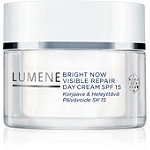Lumene Bright Now Visible Repair Day Cream SPF 15