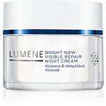 Lumene Bright Now Visible Repair Night Cream
