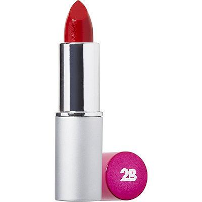 2B ColoursOnline Only Lipstick Fuchsia