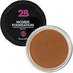 Online Only Mousse Foundation