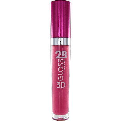 Online Only 3D Lip Gloss