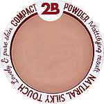 2B ColoursOnline Only Compact Powder