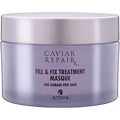 Alterna Caviar Repair Rx Fill %26 Fix Treatment Masque