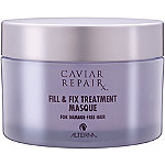 AlternaCaviar Repair Rx Fill & Fix Treatment Masque
