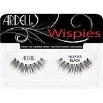 ArdellGlamour Wispies Black Lashes