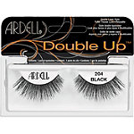 Double Up Black Lashes %23204