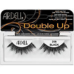 ArdellDouble Up Black Lashes #206